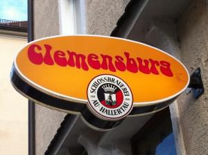 Clemensburg