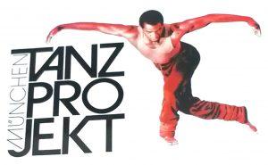 Ein Studio für alle: Das Tanzprojekt München bietet offene Kurse für Profis und Laien.